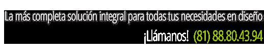 header-logo-info