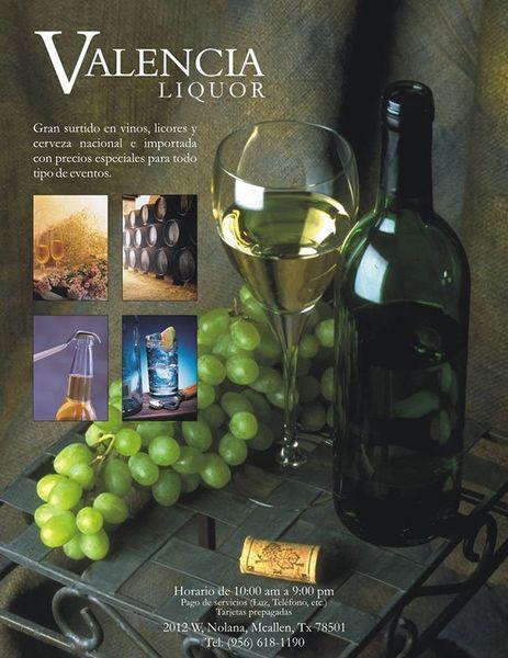 anuncio-revista-valencia-liquor