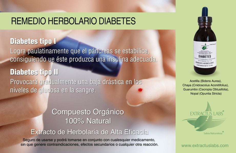 extractuslabs-volante-diabetes-01