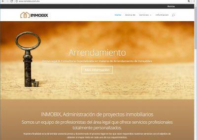 landois-pagina-web-inmobix