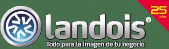LANDOIS en Monterrey