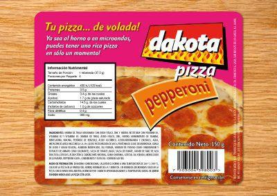 etiqueta_dakota