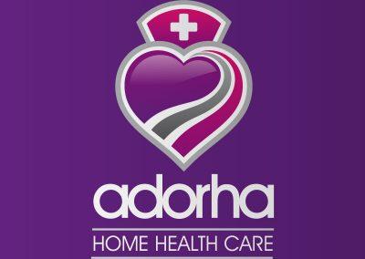 Diseño de Logotipo 2