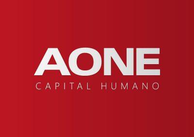 logotipo_aone