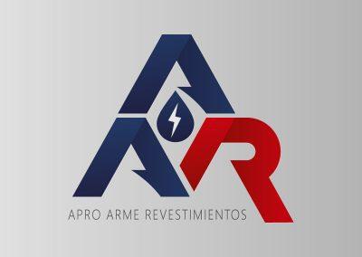 Diseño de Logotipo 6