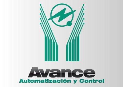 Diseño de Logotipo 8