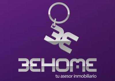 Diseño de Logotipo 9