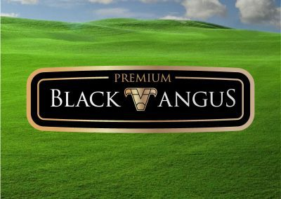 logotipo_black-angus