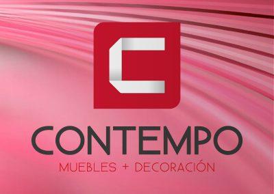 logotipo_contempo