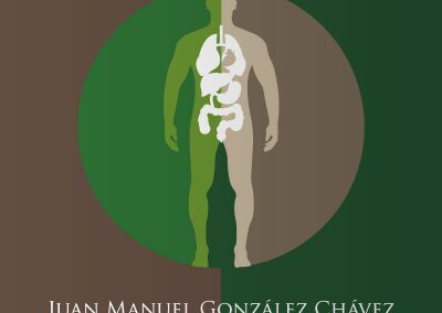 logotipo_dr_juan_manuel