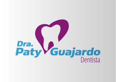 Diseño de Logotipo 14