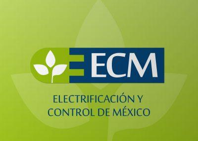 logotipo_ecm