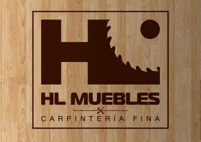 Diseño de Logotipo 17