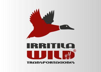 Diseño de Logotipo 19