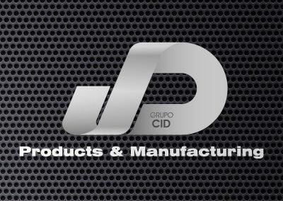 logotipo_jd