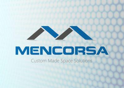 logotipo_mencorsa