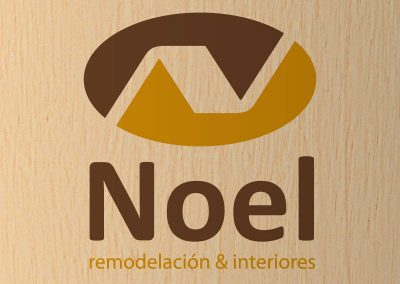 Diseño de Logotipo 25