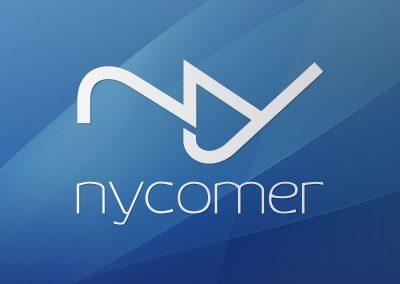 logotipo_nycomer