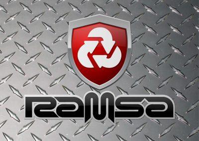 Diseño de Logotipo 31