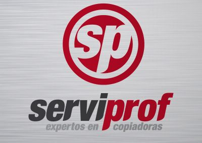logotipo_serviprof