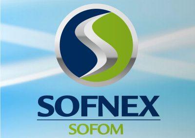 logotipo_sofnex