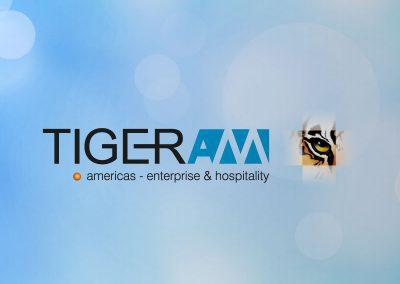Diseño de Logotipo 35