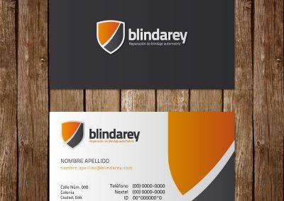 tarjetas de presentacion_blindarey