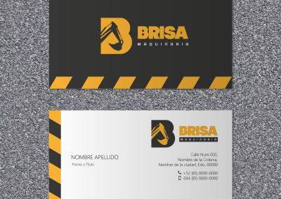 tarjetas de presentacion_brisa