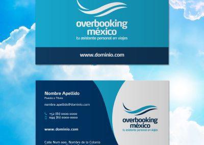 tarjetas de presentacion_overbooking