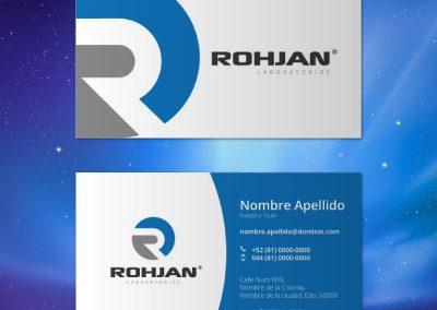 tarjetas de presentacion_rohjan